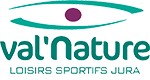 Val'Nature Logo